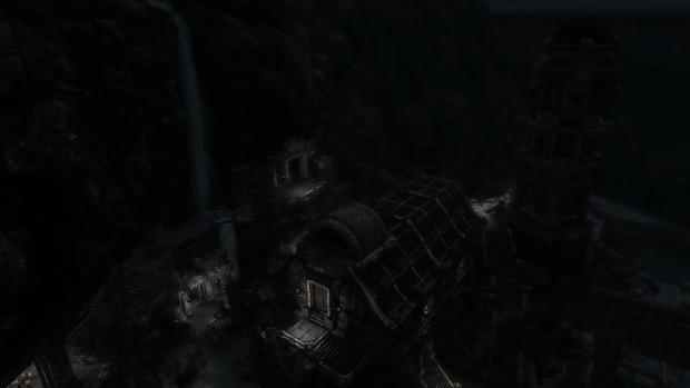 Comrade's Screenshots
