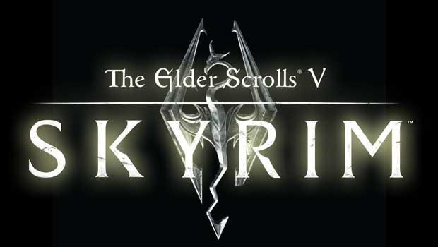 The New Elder Scrolls Game will be set in SKYRIM