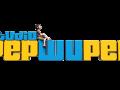 Studio Pepwuper