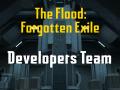 The Flood: Forgotten Exile Developers