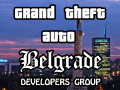 GTA Belgrade dev group