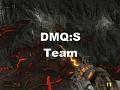 DMQ:S Team