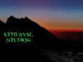 Upheaval Studios