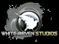 WhiteRaven Studios