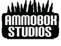 Ammobox Studios