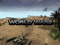 Men of War: World in Wars Developer Group