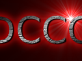 DCCG Developer group