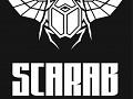 Scarab Games