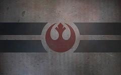 a symbol of hope