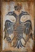 Byzantine symbol