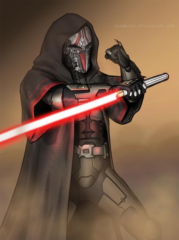 Let_the_Sith_win_by_Daennika.jpg
