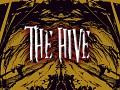 GA-2011: The Hive
