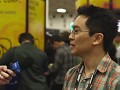 GDC12 - Interview with Derek Yu of Mossmouth