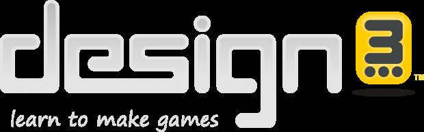 design3 Logo