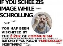 Zizek