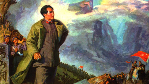 The immortal science of Marxism-Leninism