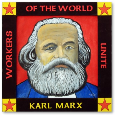 a description of communist theory by marx and engels Friedrich engels friedrich engels, the eldest son of a successful german industrialist,  karl marx and friedrich engels, the communist manifesto (1848.