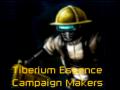 Tiberium Essence Campaign Makers