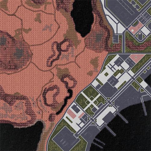 Minimap previews