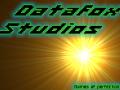 Datafox Studios