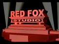 The Red Fox Studio