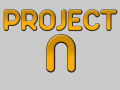 Project: N