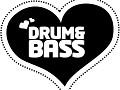 Drum N Bass Fans