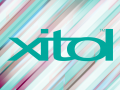 Xitol Softworks