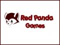 Red Panda Games