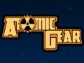 Atomic Gear