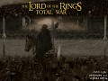 Lord of The Rings Total War Team