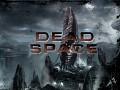 Dead Space Fans