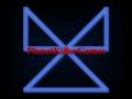PlanetKiller Games