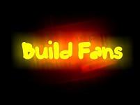 S.T.A.L.K.E.R. - Build Fans