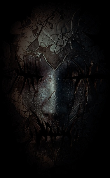 castlevania - lords of shadow artwork image