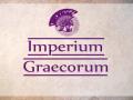 Imperium Graecorum Developments