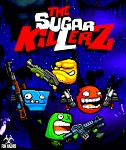 The Sugar Killerz