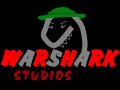 Warshark Games