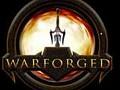 Warforged Inc.