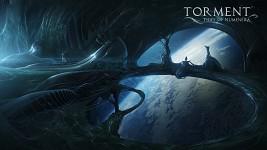 Torment: Tales of Numenera