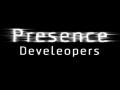 Team Presence