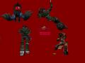 Robo Mesa Offical Fangroup