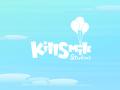 KillSmile Studios, LLC