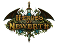 Heroes of Newerth Community