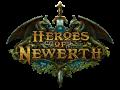 Heroes of Newerth Community