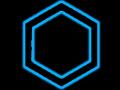 NanoSwarm Studios (Developer Group)
