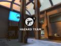 Hazard Team - Devs