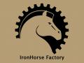 IronHorse Factory