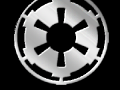 The First Galactic Empire