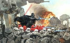 Galactic Empire pics